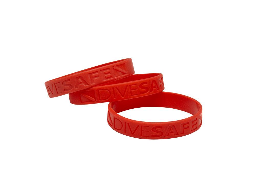 wristband_1_1