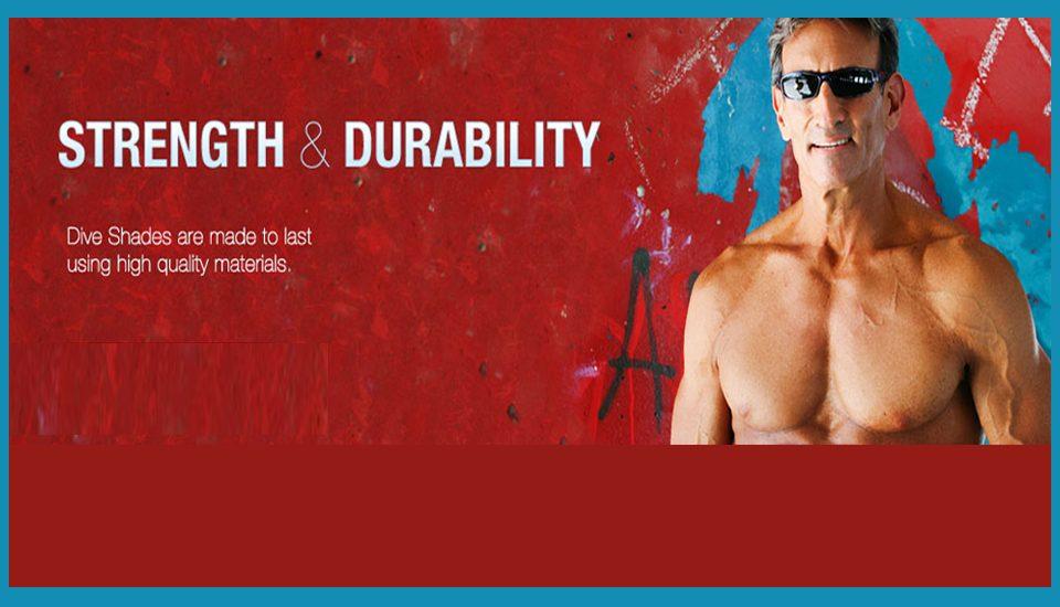 Strength & Durability